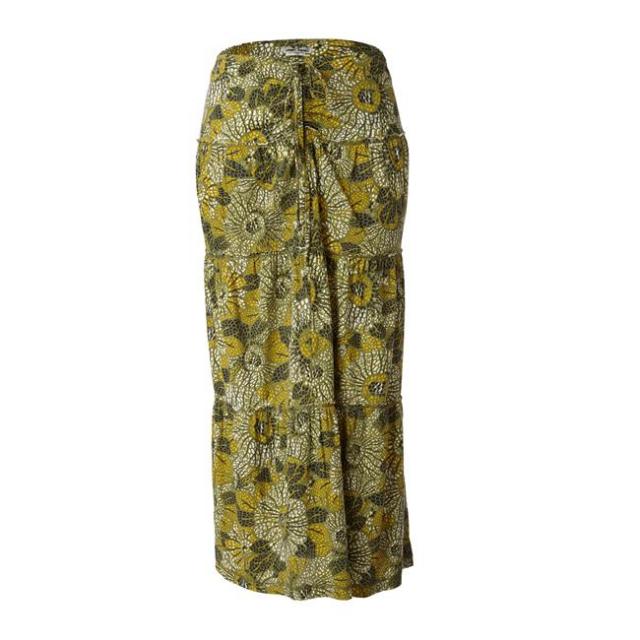 Royal Robbins - Women's Sookie Sunflower Convertible Skirt
