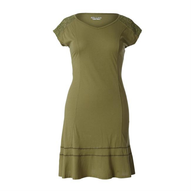 Royal Robbins - Women's Sookie Dress