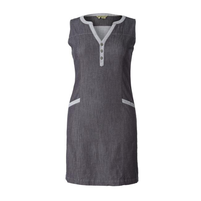 Royal Robbins - Women's Strider Stretch Dress