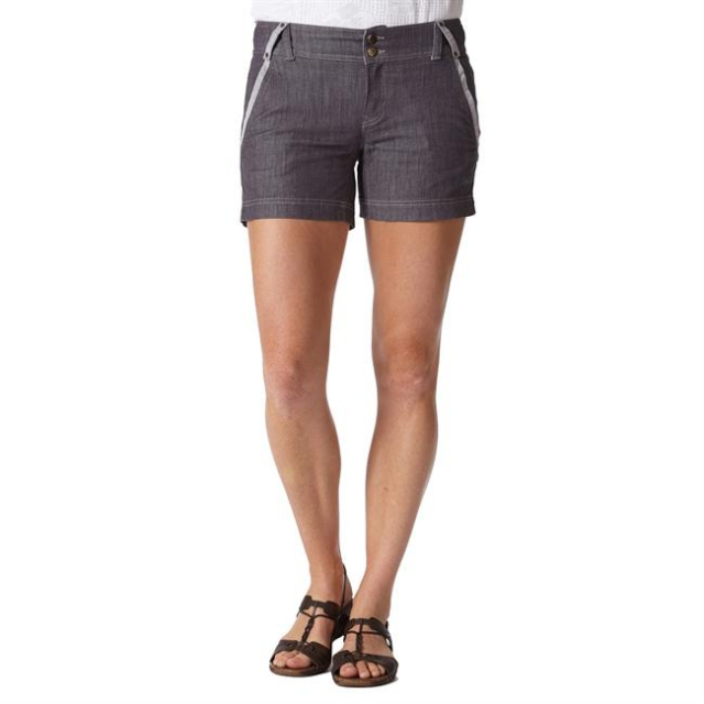 Royal Robbins - Women's Strider Stretch Short