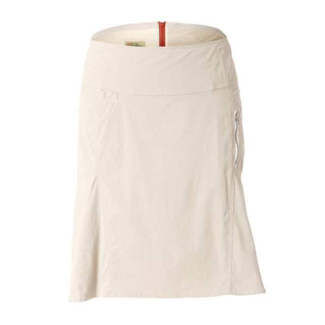 Royal Robbins - Women's Discovery Strider Skirt