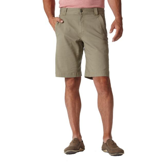 Royal Robbins - Men's Granite Short
