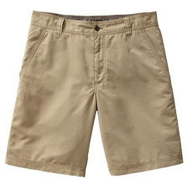 Royal Robbins - Men's Convoy Short