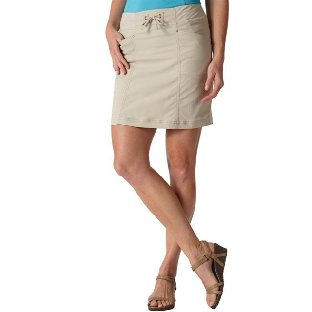 Royal Robbins - Women's Jammer Skirt