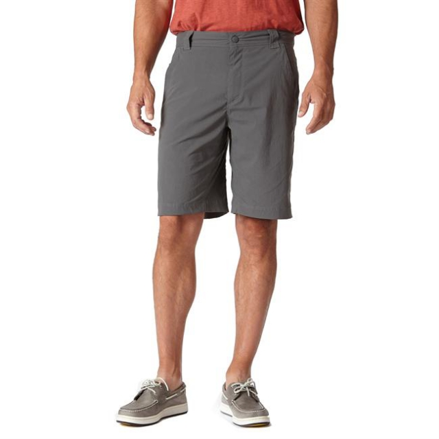 Royal Robbins - Men's Traveler Stretch Short