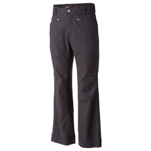 Royal Robbins - - Billy Goat 6 Pocket Pant - 38 - True Khaki