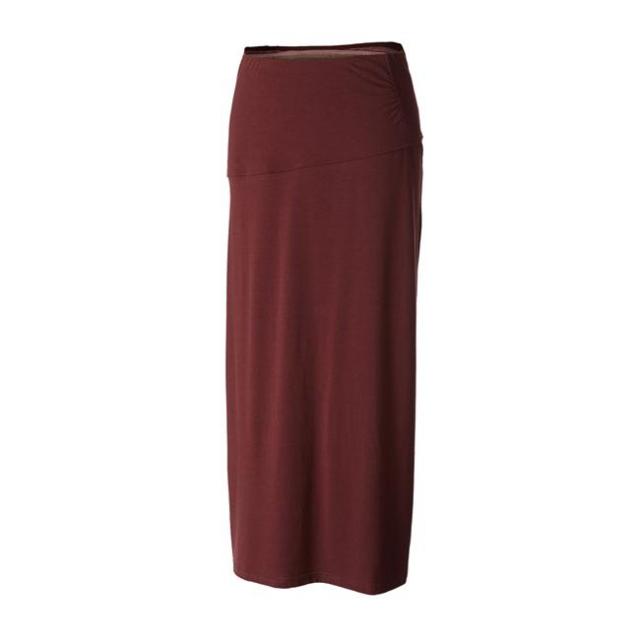 Royal Robbins - Women's Essential Tencel Maxi Skirt