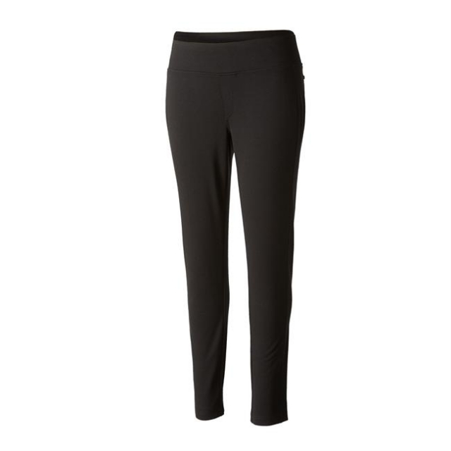 Royal Robbins - Women's Ponte Pant