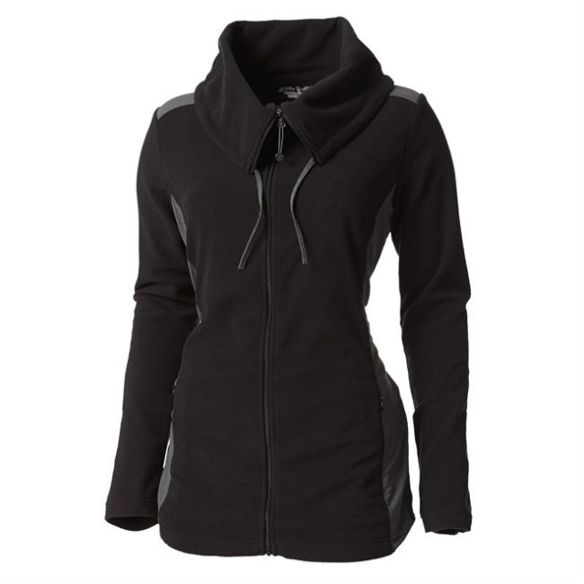 Royal Robbins - Women's Acadia Jacket