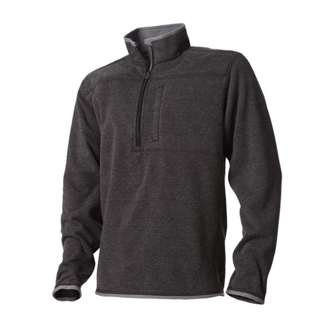 Royal Robbins - Men's Blue Ridge 1/2 Zip Long Sleeve