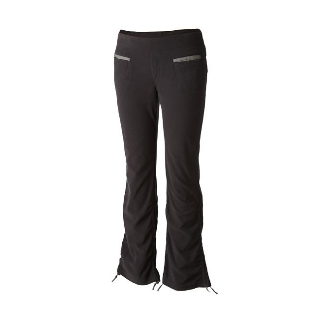 Royal Robbins - Women's Acadia Fleece Pant