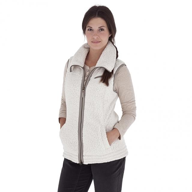 Royal Robbins - Snow Wonder Vest Women's