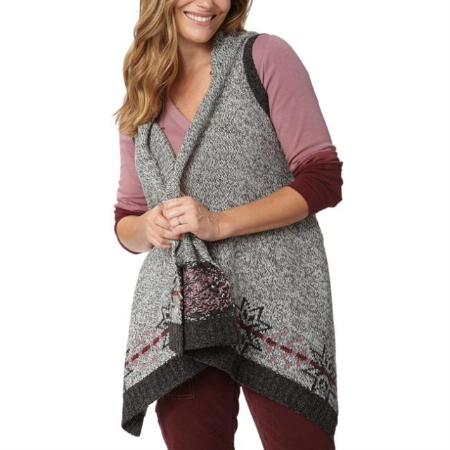 Royal Robbins - Women's Mystic Vest