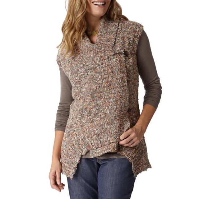 Royal Robbins - Women's Multi Boucle Vest
