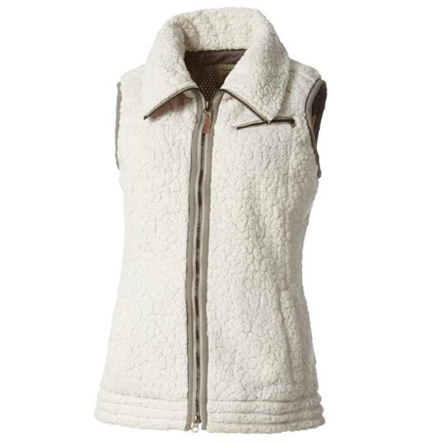 Royal Robbins - Women's Snow Wonder Vest - Previous Seasons