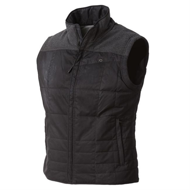 Royal Robbins - Men's Field Vest - Previous Season 2015