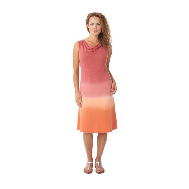 Royal Robbins - Women's Sunset Dress