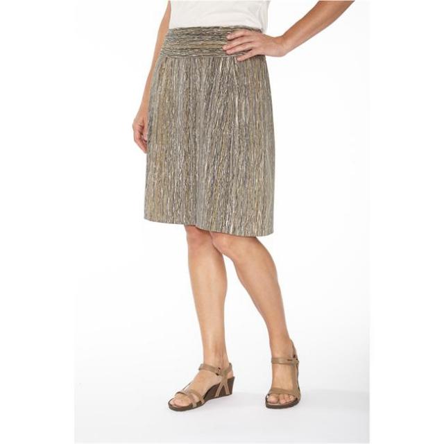 Royal Robbins - Women's Essential Rio Skirt
