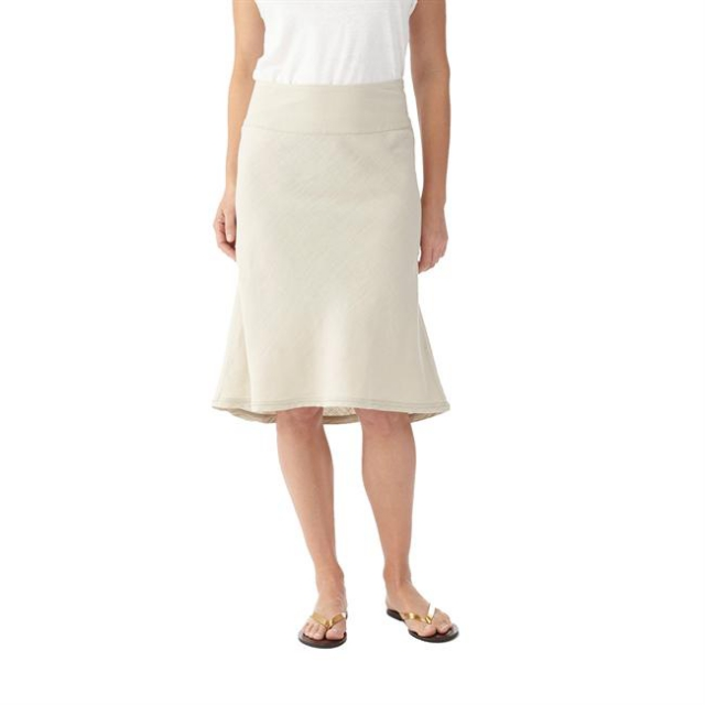 Royal Robbins - Women's Panorama Skirt