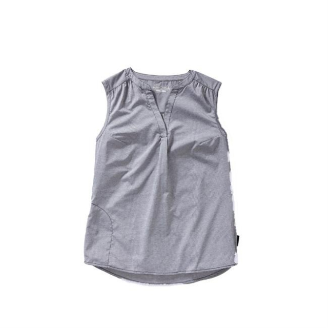 Royal Robbins - Women's Diablo Tank