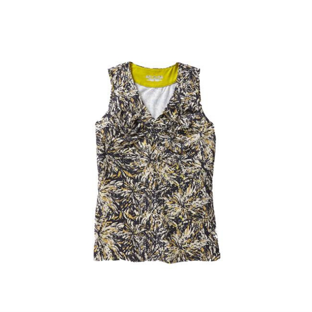 Royal Robbins - Women's Essential Floret Tank