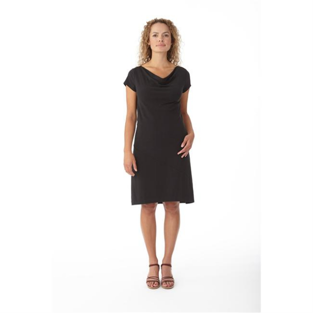 Royal Robbins - Women's Essential Dress