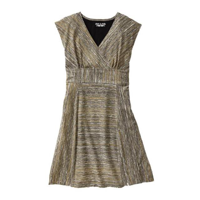 Royal Robbins - Women's Essential Rio Dress