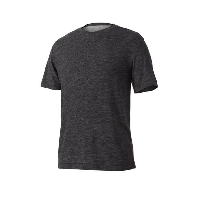 Royal Robbins - Men's Go Everywhere Tee Short Sleeve