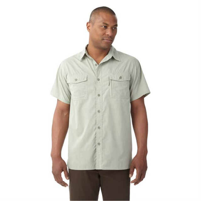 Royal Robbins - Men's Vista Short Sleeve