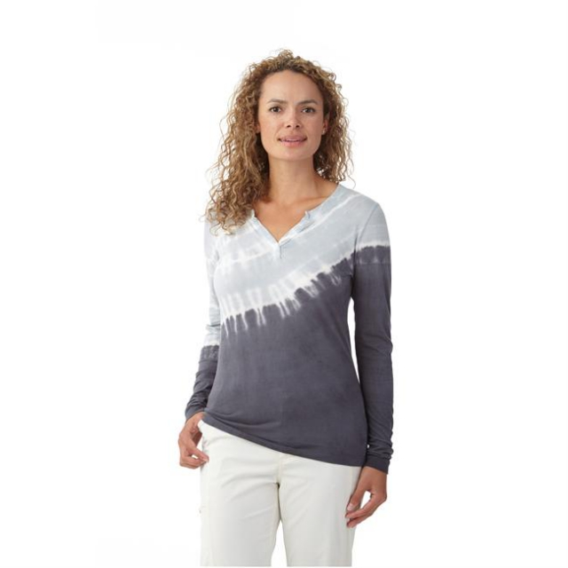 Royal Robbins - Women's Sunburst Long Sleeve