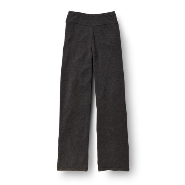 Royal Robbins - Women's Eclipse Pant