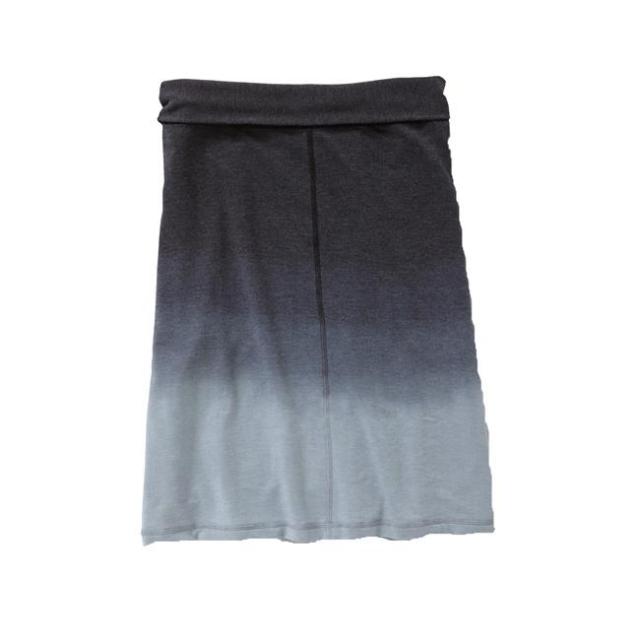 Royal Robbins - Women's Sunset Skirt