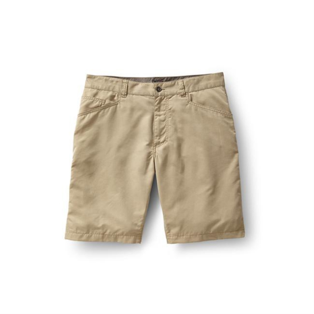 Royal Robbins - Men's Convoy Utility Short