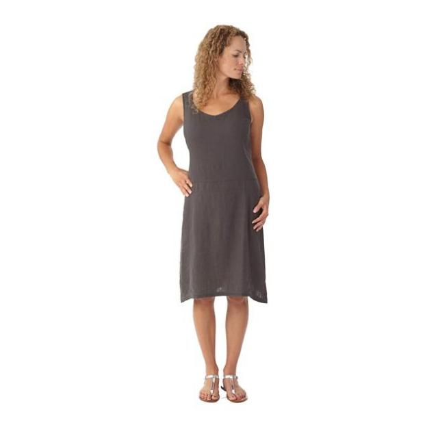 Royal Robbins - Women's Panorama Dress