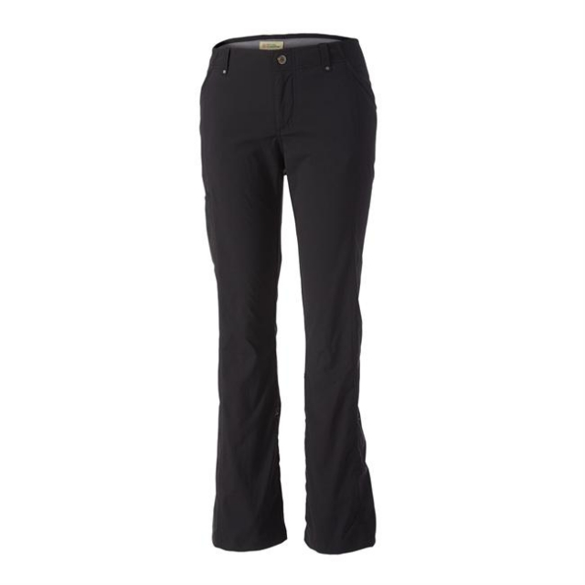 Royal Robbins - Women's Discovery Roll Up Pant