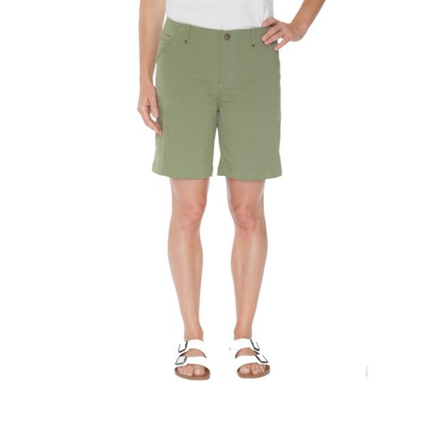 Royal Robbins - Women's Discovery Short