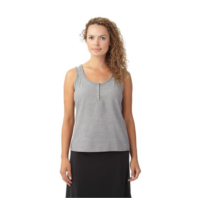 Royal Robbins - Women's Cool Mesh Tank