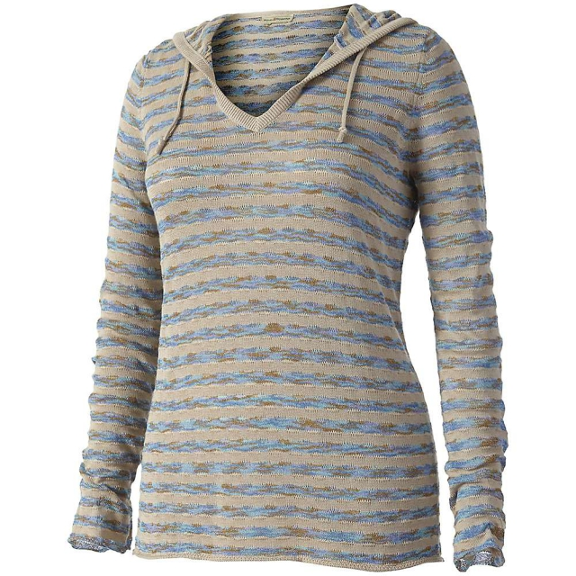 Royal Robbins - Women's Aurora Hoody