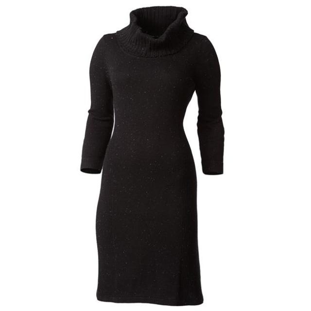 Royal Robbins - Women's Galaxy Dress