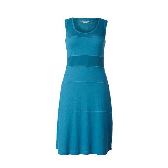 Royal Robbins - Women's Breeze Thru Tank Dress