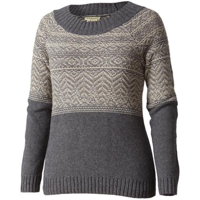 Royal Robbins - Women's Three Seasons Pullover