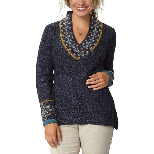 Royal Robbins - Women's Mystic Pullover