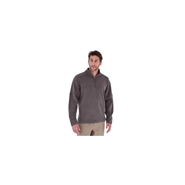 Royal Robbins - Desert Knit Plus 1/4-Zip Sweater Men's, Arrowhead, S