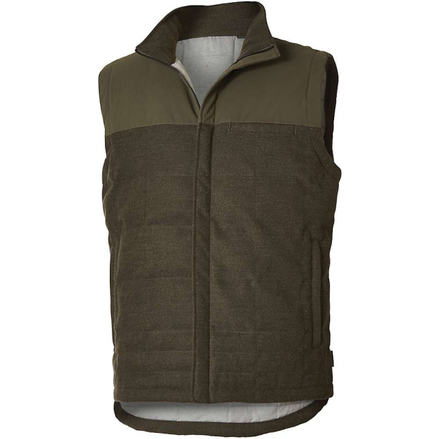 Royal Robbins - Men's Field Vest
