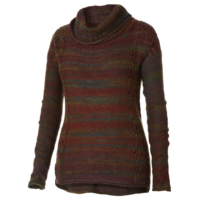 Royal Robbins - Women's Sophia Cowl