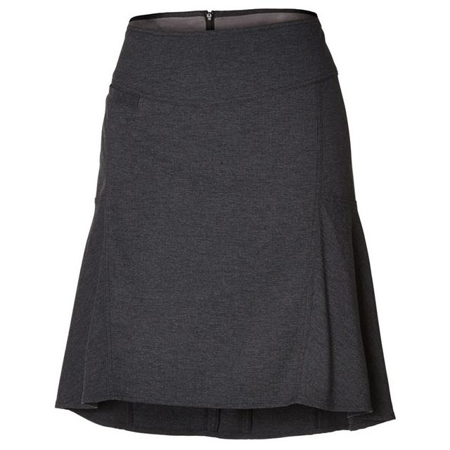 Royal Robbins - Women's Herringbone Discovery Strider Skirt
