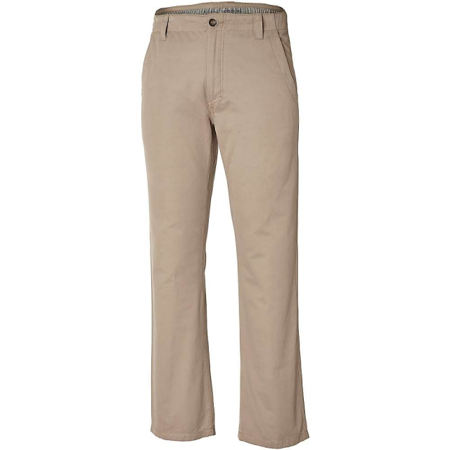 Royal Robbins - Men's Convoy All Season Pant