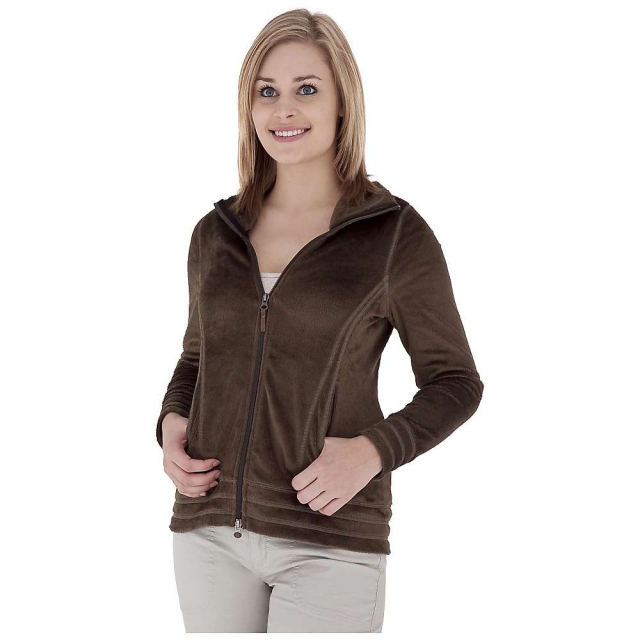 Royal Robbins - Women's Snow Bunny Jacket