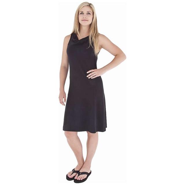Royal Robbins - Women's Nuevo Summer Dress