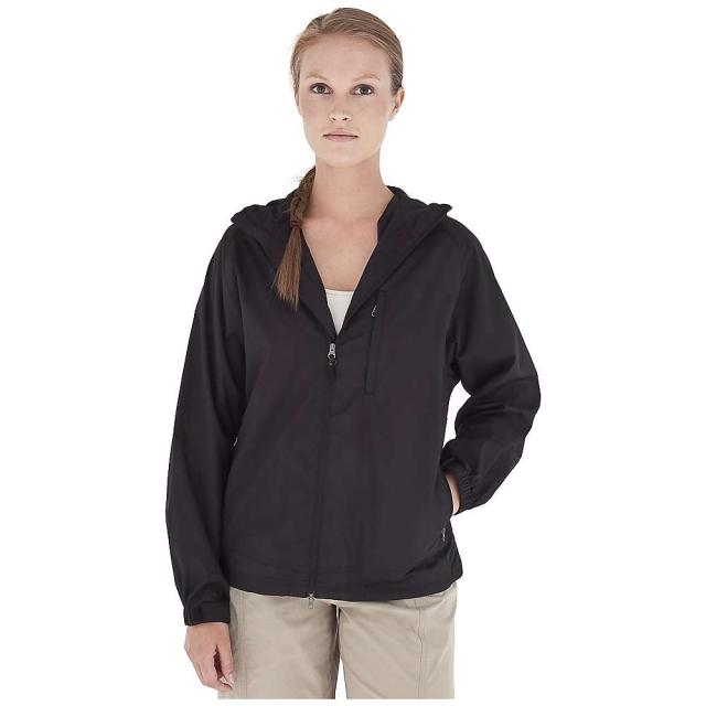 Royal Robbins - Women's Windjammer Jacket